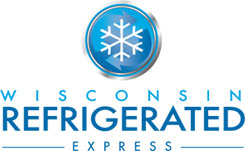 Wisconsin Refrigerated Express