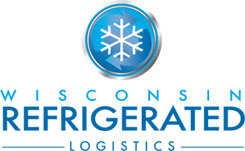 Wisconsin Refrigerated Logistics